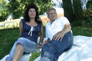 partnervermittlung senioren witwer single freizeitkontakte
