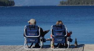 reisepartner freizeitpartner partnervermittlung senioren witwer