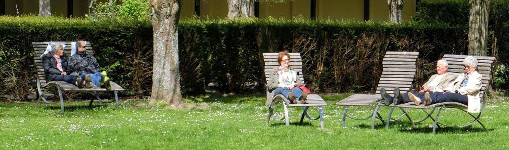 freizeitgestaltung freizeitkontakt single senioren witwer partnervermittlung