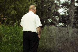 partnervermittlung einsamkeit witwer partnersuche senioren