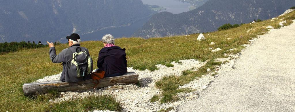 witwer senioren single freizeitpartner einsam neues glück